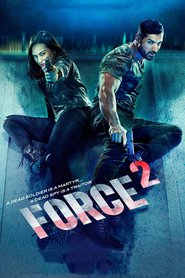 Film Force 2 (2016) Full Movie With Subtitle