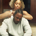 Video | Kendrick Lamar ft.Zacari–LOVE