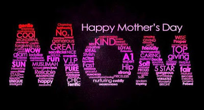 Happy Mothers Day Messages To Friends