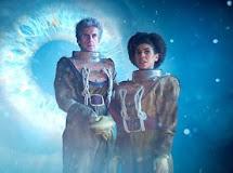 Assistir Doctor Who S10E04 / 10×04 – Online Legendado