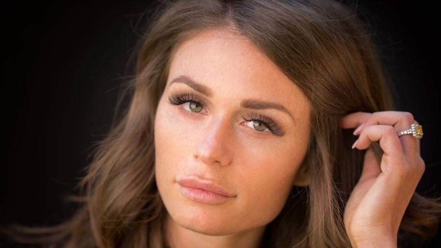 Ουκρανικό site γνωριμιών Καναδά online dating Βαντοντάρα