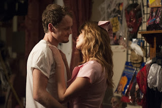 burying the ex-anton yelchin-ashley greene