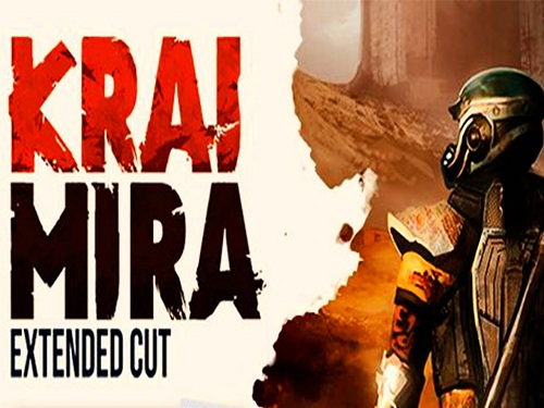 Krai Mira: Extended Cut Game Free Download