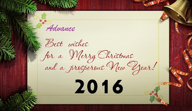 Advance-happy-new-year-2016-greetings-images