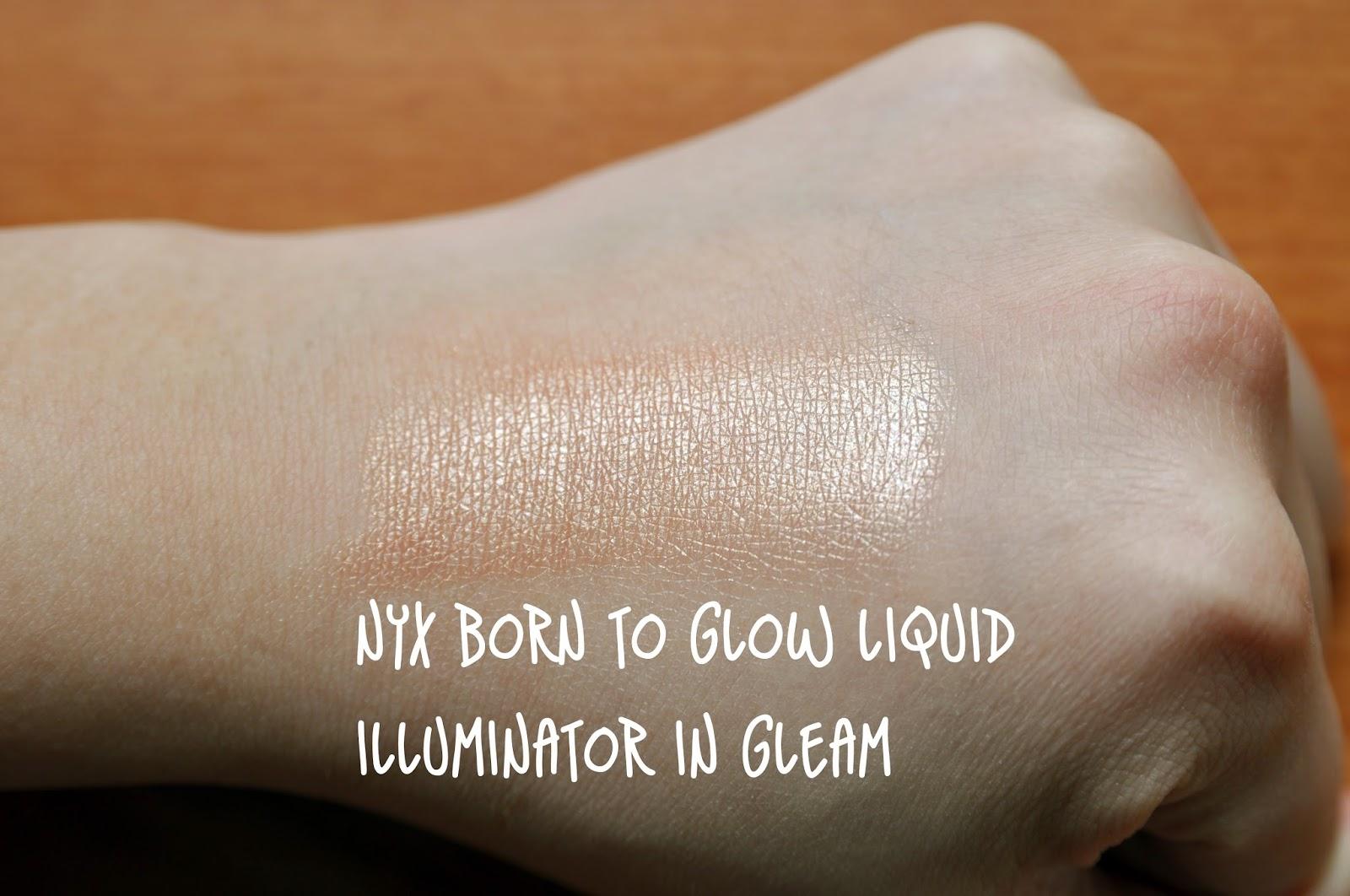 Liquid Illuminator by ULTA Beauty #6
