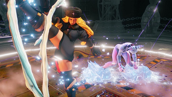 street-fighter-v-deluxe-edition-pc-screenshot-www.ovagames.com-2