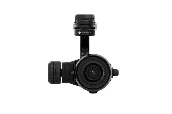 is i of the best photographic boob tube camera drones inward marketplace seat at 2nd Top Dji Inspire 1 Accessories You Should Have