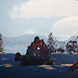 Rules are the difference between life and death in Life Is Strange 2, Episode 2