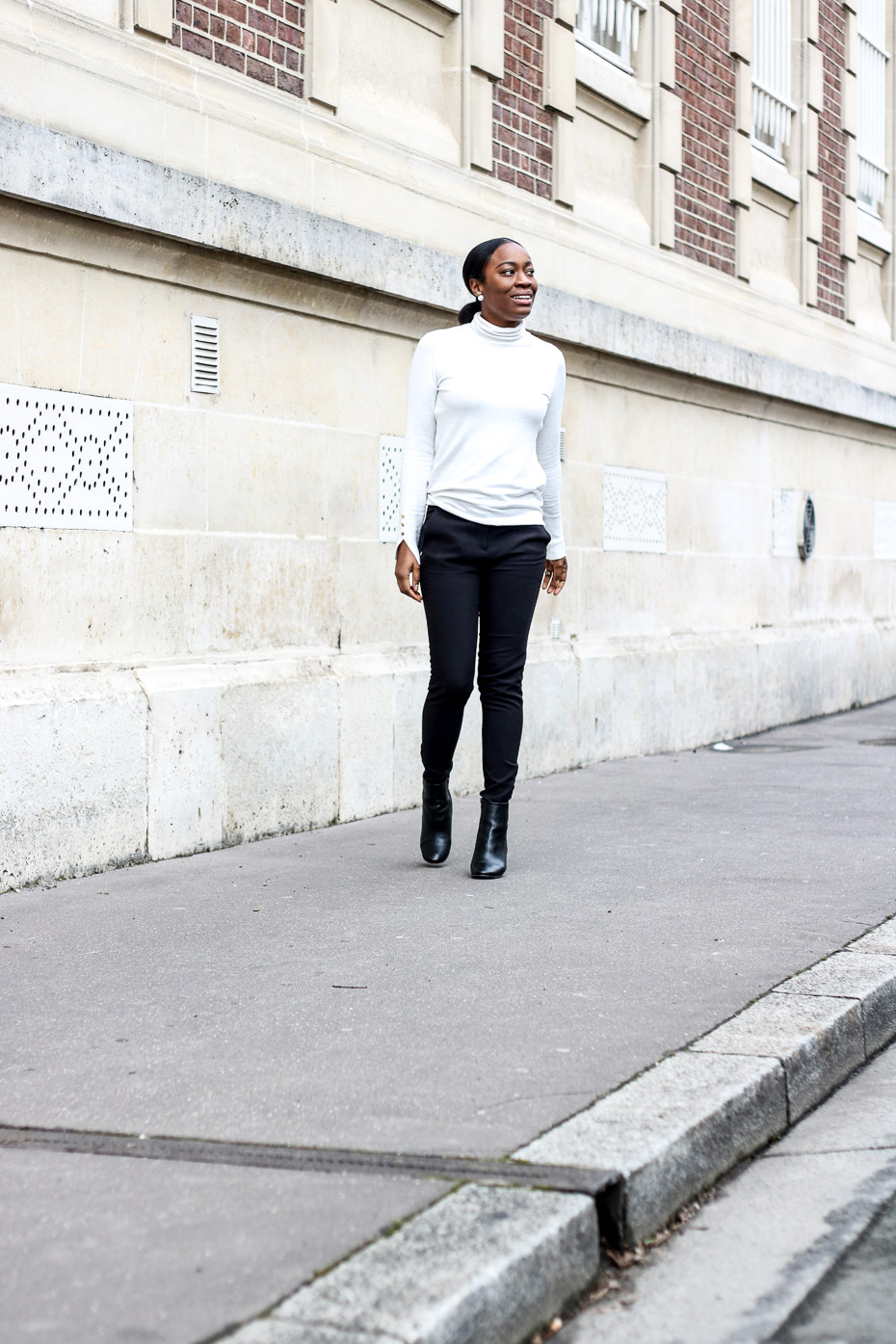blog-mode-beauté-lifestyle