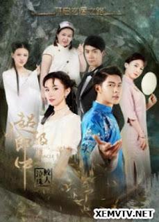 Xem Phim Siêu Cấp Tiểu Lang Trung - Miracle Healer