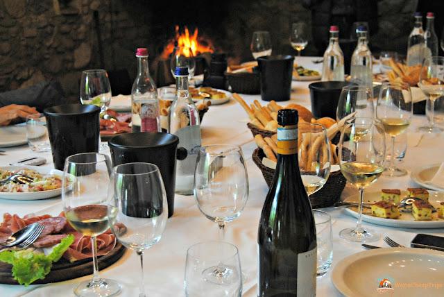 podere selva capuzza, selva capuzza, vino, degustazione, desenzano, lugana, vino del garda, Weekend sul Lago di Garda. lago di garda, garda, cosa vedere a brescia, cosa vedere sul garda, amazingbrescia