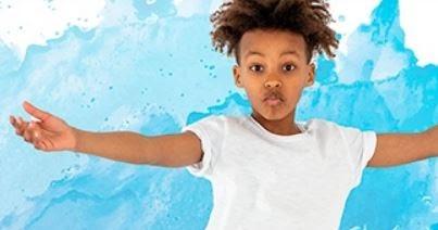 Costumi Da Bagno Per Bambino : Moda mare: i costumi nucleo 2018 sono cose da bimbi