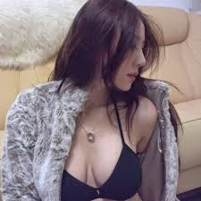 http://togelonlineterbaikdanterpercaya.blogspot.co.id