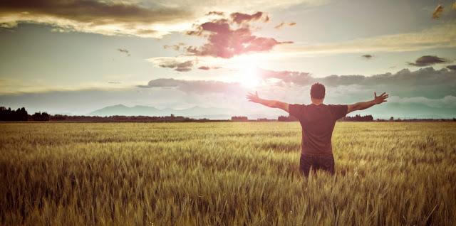 Langkah Praktis Menjaga Kesehatan Hati Agar Tidak Mudah Patah