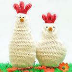 https://translate.google.es/translate?hl=es&sl=en&u=http://www.yarnplaza.com/blog/easter-crochet-projects-a-cozy-chicken-family/&prev=search