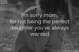 sorry-messages-for-your-mom-1