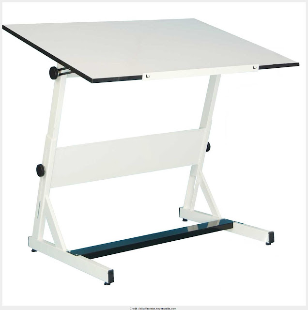 Awesome Small Drawing Table you should have