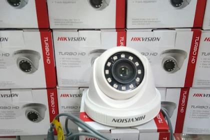 Marketing Pasang CCTV Rekomended di Manggis Karangasem Bali