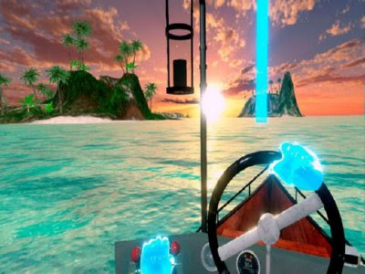 Sea of memories - Full Version Game Free Download for PC