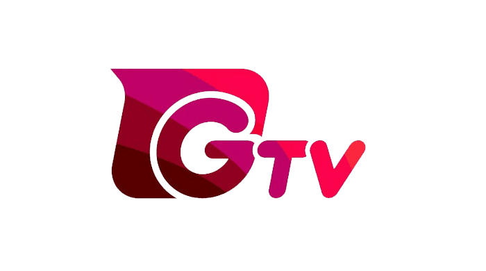 Gtv live. Watch Gazi Tv Live