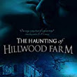 Book Review: The Haunting of Hillwood Farm