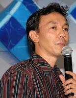 Biodata Daus Separo pemeran Ismail sitkom OB OK