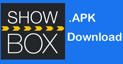 show-box-4-72-android-apk-download
