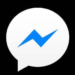 Facebook Messenger Lite Ελαφρύ Ταχύτερο και λειτουργεί Παντού