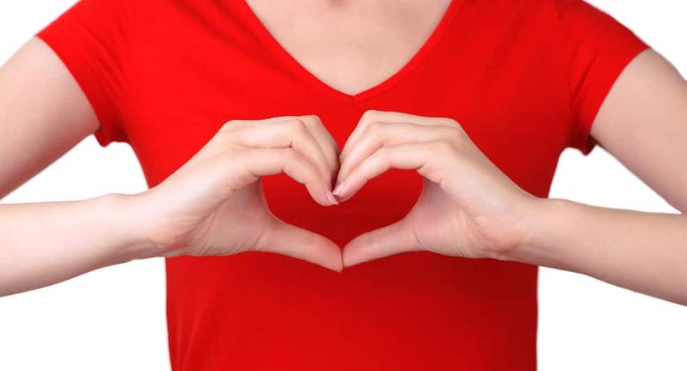 Ingin Mejaga Kesehatan Jantung ? Lakukan 9 Kebiasaan ini