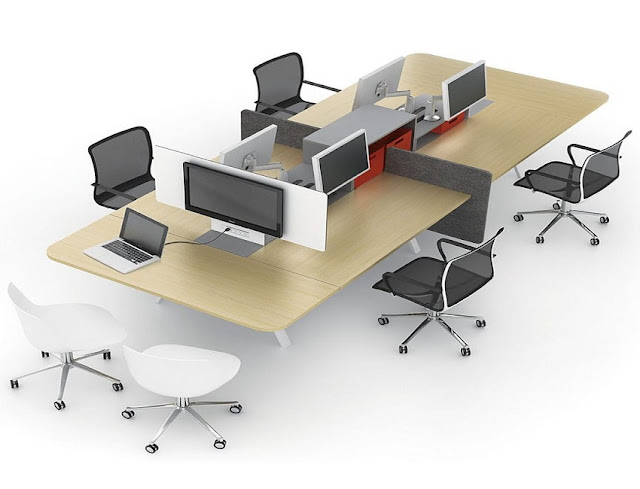 best buying modern used office furniture Lakeland for sale online