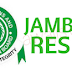 Alert: Jamb upgrading of result and others