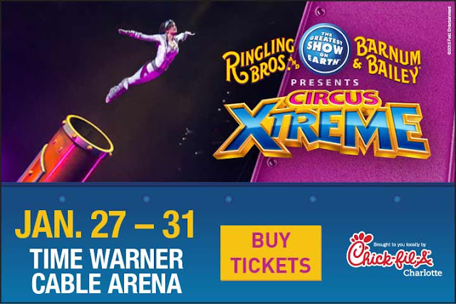 http://www.timewarnercablearena.com/timewarner/ringling-brothers-and-barnum-bailey-circus-2016/