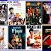 Jual Kaset Film Mandarin Jadul