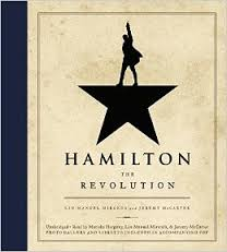 https://www.goodreads.com/book/show/26200563-hamilton?ac=1&from_search=true