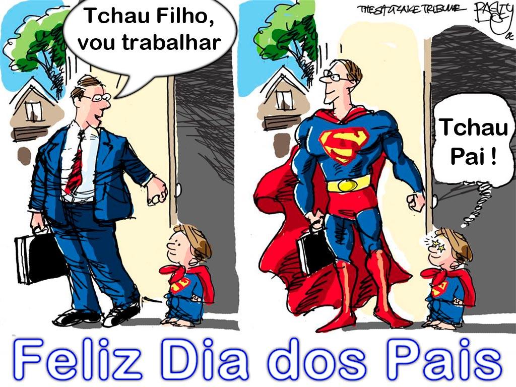 Lindas Imagens E Frases Para O Dia Dos Pais: Frases Para O Dia Dos Pais: Imagens E Mensagens De Dia Dos