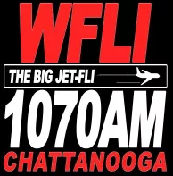 Media Confidential: Chattanooga Radio: Randy Smith Joins