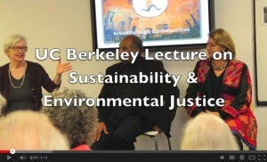 https://earthhousecenter.blogspot.com/2014/08/breakthrough-communities-uc-berkeley.html