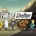 Fallout Shelter v1.13.7 Apk + Data [Mega Mod]