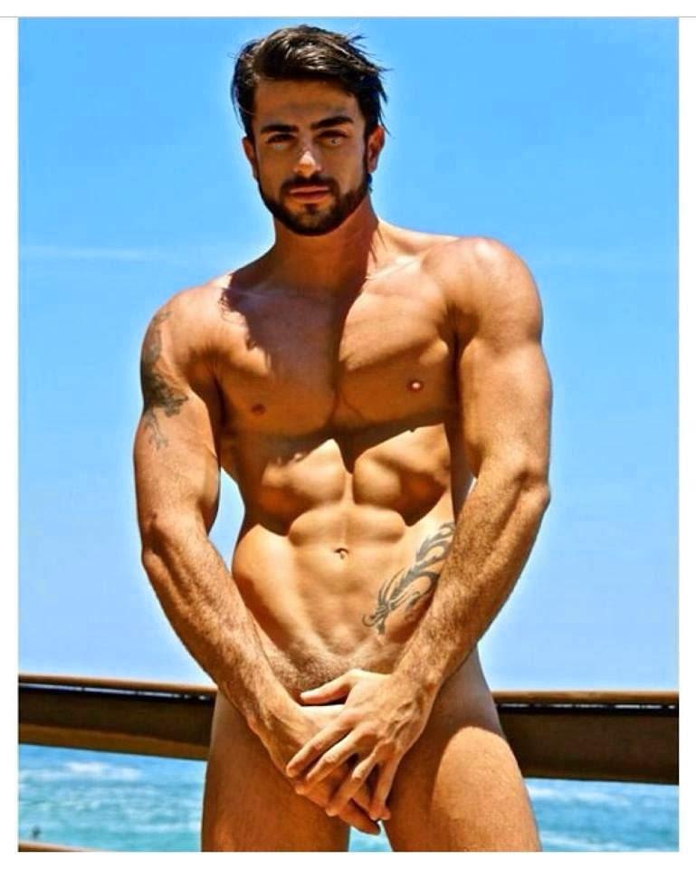 Hairy Brazilian Gay Porn Videos
