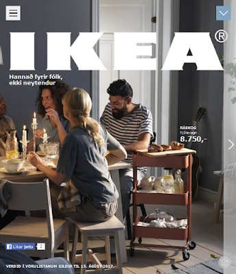 http://onlinecatalogue.ikea.com/IS/is/IKEA_Catalogue/