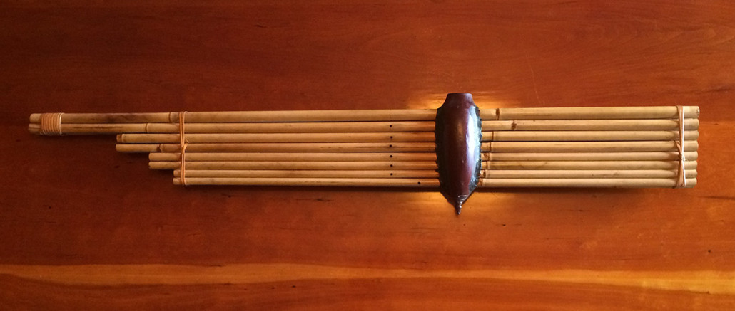Mengenal Alat Musik Kuno di Kawasan Asia Tenggara