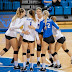 Bulls volleyball set to head to Cornell Invitational this weekend