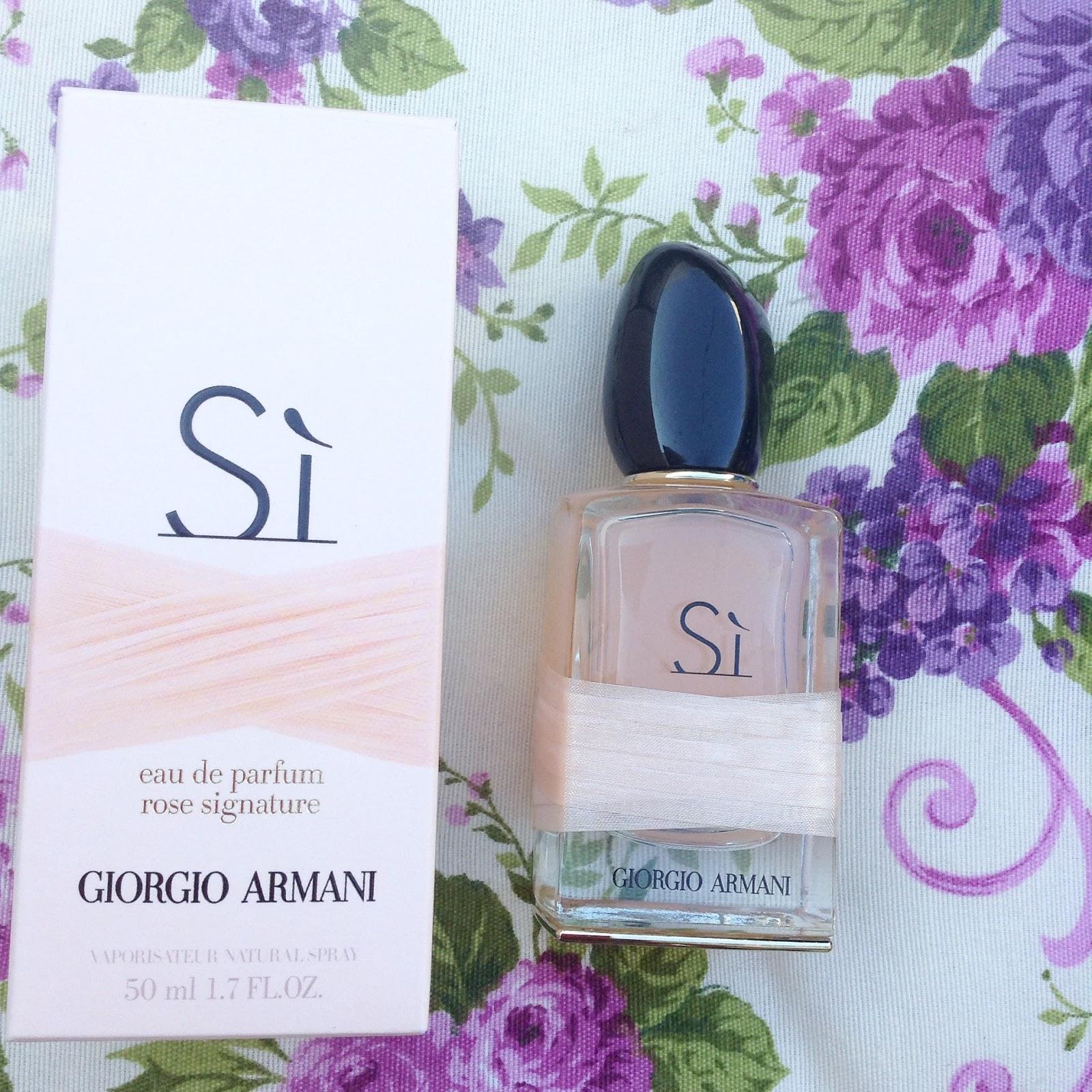 https://www.perfumestintin.com/si/55210011-giorgio-armani-si-rose-eau-de-parfum.html