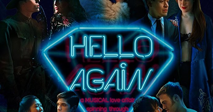 The Movie Sleuth Trailere The Musical Hello Again-1472