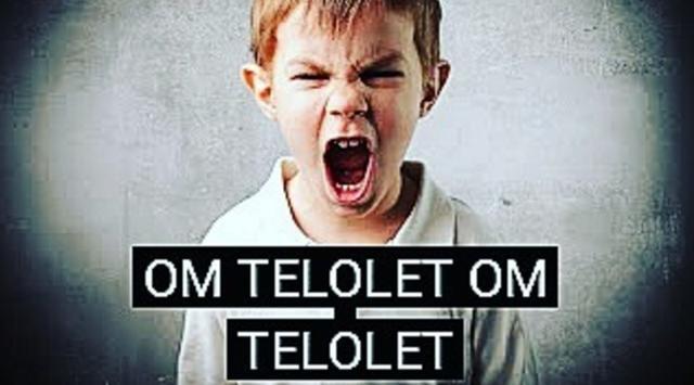 Beberapa Meme 'Om Telolet Om' Ini Akan Membuat Harimu Ceria