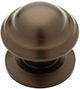 rubbed-bronze-knob