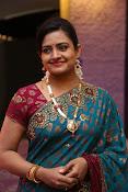 indraja new glamorous photos gallery-thumbnail-7