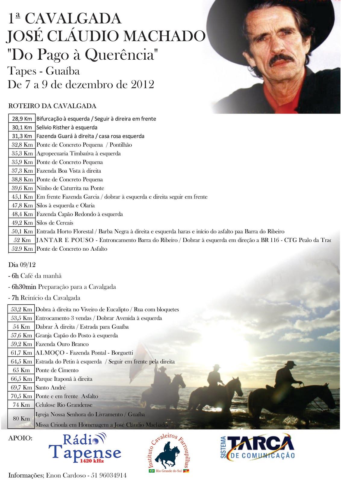 Blog do Léo Ribeiro   Novembro 2012 a644eef3907