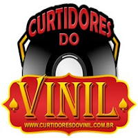 Web Rádio Adoradores do Vinil de Duque de Caxias RJ