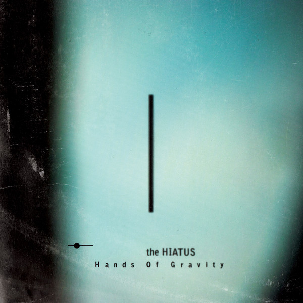 [Album] the HIATUS – Hands Of Gravity (2016.07.06/MP3/RAR)